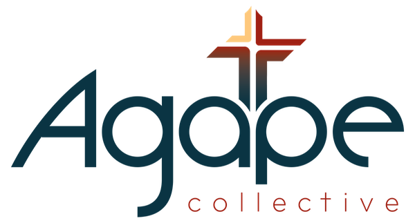 Agape Collective